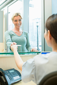Orthodontic Patient Information at Nelson R. Diers Orthodontics